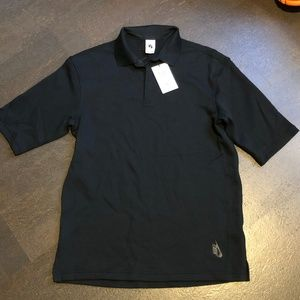 Nike Lab ACG short sleeve shirt, Men's Medium